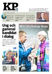 Kyrkpressen 41/2014