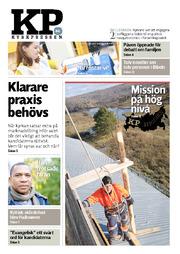 Kyrkpressen 44/2014