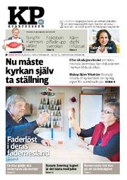 Kyrkpressen 49/2014