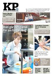 Kyrkpressen 50/2014