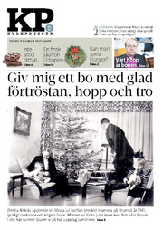 Kyrkpressen 51-52/2014