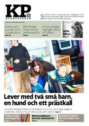 Kyrkpressen 8/2015