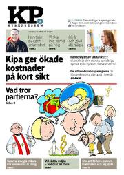 Kyrkpressen 12/2015