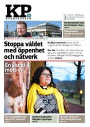 Kyrkpressen 13/2015