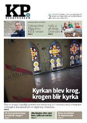 Kyrkpressen 17/2015