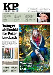 Kyrkpressen 18/2015