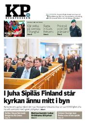 Kyrkpressen 19/2015