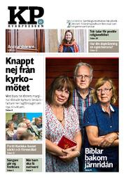 Kyrkpressen 20/2015