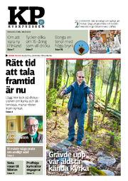 Kyrkpressen 21/2015