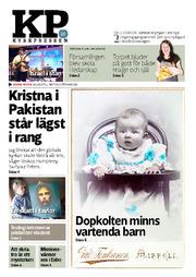 Kyrkpressen 23/2015