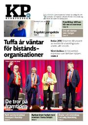 Kyrkpressen 24/2015