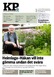 Kyrkpressen 27/2015