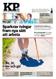 Kyrkpressen 28/2015