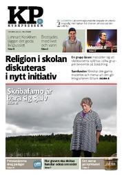 Kyrkpressen 31/2015