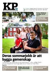 Kyrkpressen 34/2015