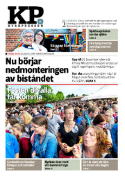 Kyrkpressen 35/2015