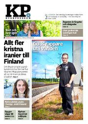 Kyrkpressen 36/2015