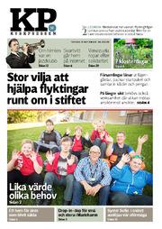 Kyrkpressen 37/2015