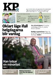 Kyrkpressen 39/2015