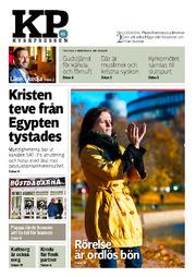 Kyrkpressen 45/2015