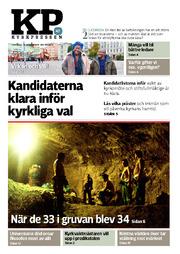 Kyrkpressen 47/2015