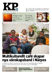 Kyrkpressen 48/2015