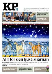 Kyrkpressen 49-50/2015