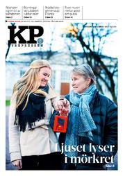 Kyrkpressen 51-52/2015