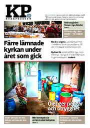 Kyrkpressen 2/2016