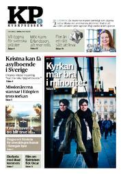 Kyrkpressen 9/2016