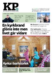 Kyrkpressen 14/2016