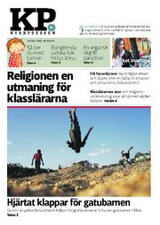 Kyrkpressen 18/2016