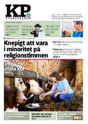 Kyrkpressen 20/2016
