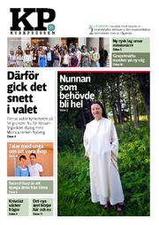 Kyrkpressen 31/2016
