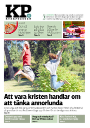 Kyrkpressen 32/2016