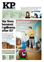 Kyrkpressen 35/2016