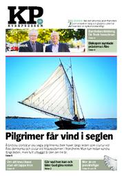 Kyrkpressen 39/2016