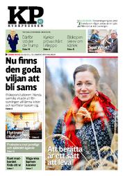 Kyrkpressen 43/2016