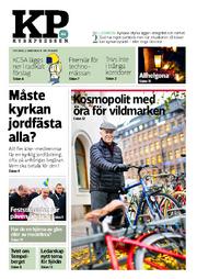 Kyrkpressen 44/2016