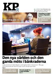 Kyrkpressen 46/2016