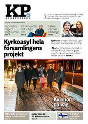 Kyrkpressen 48/2016