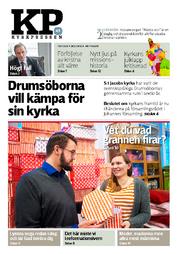 Kyrkpressen 49/2016