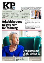 Kyrkpressen 5/2017