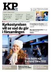 Kyrkpressen 7/2017