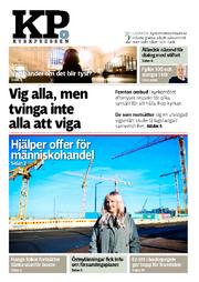 Kyrkpressen 8/2017