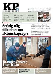 Kyrkpressen 9/2017