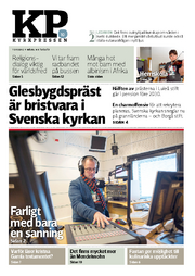 Kyrkpressen 10/2017