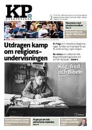 Kyrkpressen 11/2017