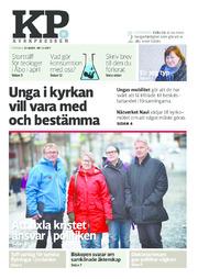 Kyrkpressen 12/2017