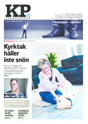 Kyrkpressen 13/2017